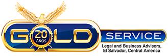 Goldservice El Salvador